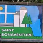 n°19.SaintBonaventure-1